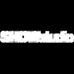 Show Studio