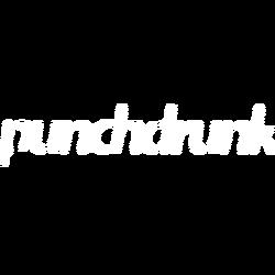 Punchdrunk