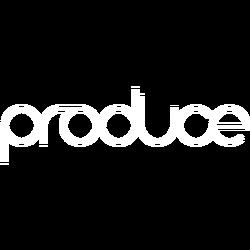 Produce UK