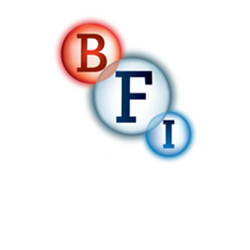 BFI -British Film Institute
